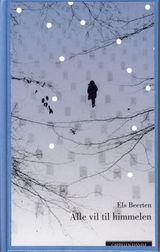 Illustrasjonsbilde for omtalen av Alle vil til himmelen av Els Beerten