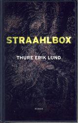 Illustrasjonsbilde for omtalen av Straahlbox av Thure Erik Lund