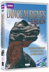 Dinosaurenes verden