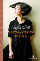 Collett, Camilla : Amtmannens døtre