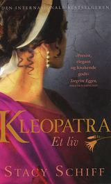 Bilde av Kleopatra