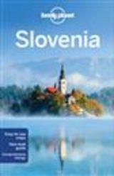 Baker, Mark : Slovenia