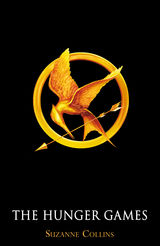 Collins, Suzanne : Catching fire