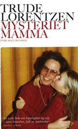 Bilde av Mysteriet mamma