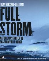 Bilde av Full storm