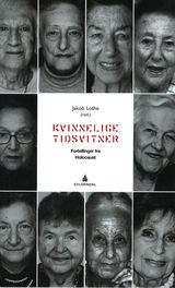 Bilde av Kvinnelige tidsvitner