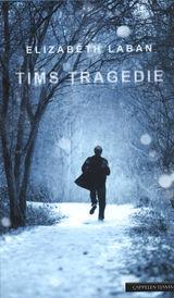 Tims tragedie av Elizabeth LaBan  (2014)
