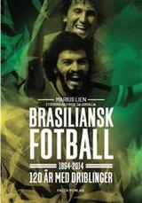 Brasiliansk fotball