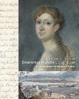 Reusch, Cathrine : Emerentze Munchs opptegnelser : et kvinneperspektiv fra Norge på 1800-tallet