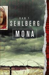Mona av Dan T. Sehlberg (2014)