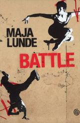 Battle av Maja Lunde (2014)