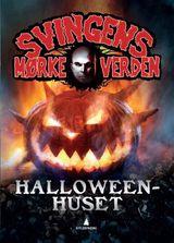 Svingen, Arne : Halloweenhuset