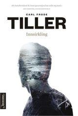 Tiller, Carl Frode : Innsirkling. 3.
