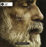 Williams, John : Stoner