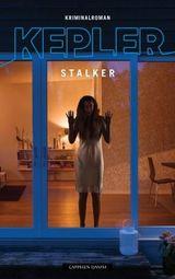 Stalker av Lars Kepler (2014)