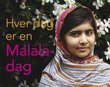 McCarney, Rosemary : Hver dag er en Malala-dag