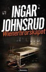 Wienerbrorskapet av Ingar Johnsrud (2015)