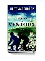 Wagendorp, Bert : Tilbake til Ventoux