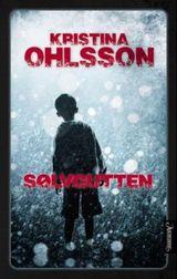 Ohlsson, Kristina : Sølvgutten