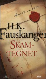 Skamtegnet av H.K. Fauskanger (2015)