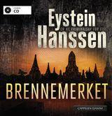 Hanssen, Eystein : Brennemerket