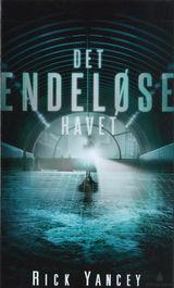 Yancey, Rick : Det endeløse havet