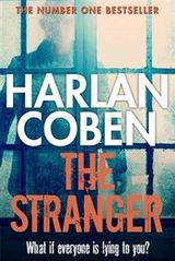 Coben, Harlan : The stranger