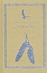 Cooper, James Fenimore : Stifinner, eller Innlandshavet