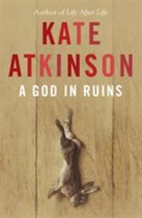 Atkinson, Kate : A god in ruins