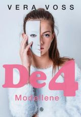 Voss, Vera : Modellene
