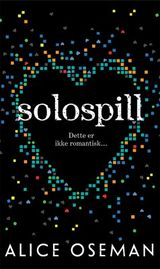 Solospill