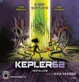 Kepler62. [2]. Nedtelling