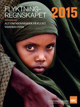 Flyktningregnskapet 2015