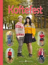 Loeng, Tone : Koftefest