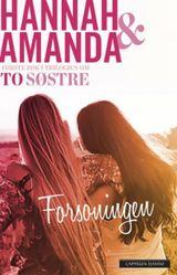 Widell, Hannah : Forsoningen