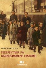 Perspektiver på barndommens historie