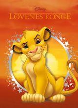Disney, Walt : Løvenes konge