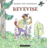 Egner, Thorbjørn : Revevise
