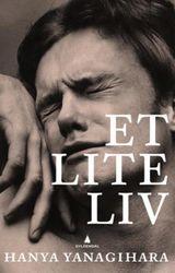 Yanagihara, Hanya : Et lite liv : roman