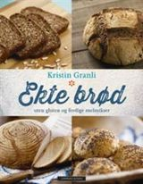Ekte brød