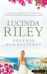 Riley, Lucinda : Helenas hemmelighet