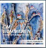 Knausgård, Karl Ove : Om sommeren