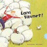 Grosche, Erwin : Lam savnet!