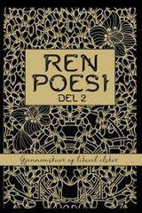 Ren poesi. Del 2.
