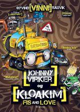 Johnny Virker og Kloakim