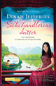 Omslagsbilde:Silkehandlerens datter