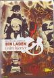 Omslagsbilde:Bin Laden i våre hjerter : globaliseringen og fremveksten av politisk islam