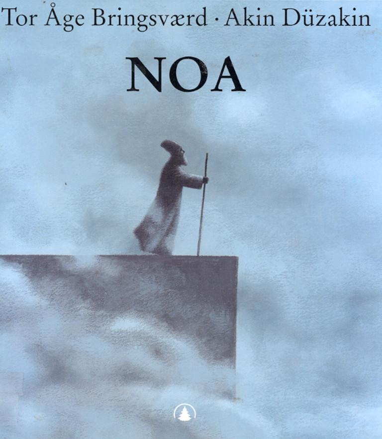 Noa 3