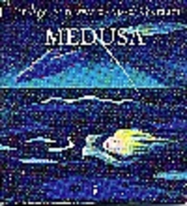 Medusa 4
