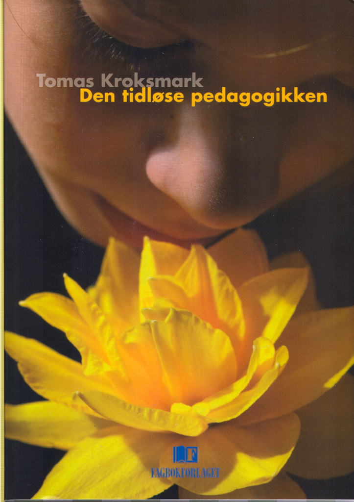 Den tidløse pedagogikken